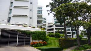 Apartamento En Alquiler En Escazu, Escazu, Costa Rica, CR RAH: 16-652