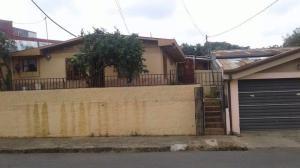 Casa En Venta En Santo Domingo, Santo Domingo, Costa Rica, CR RAH: 16-605