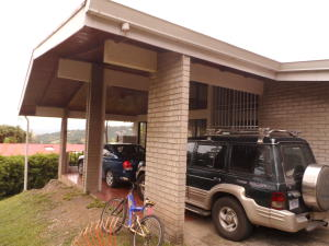 Casa En Alquiler En Santa Ana, Santa Ana, Costa Rica, CR RAH: 16-656