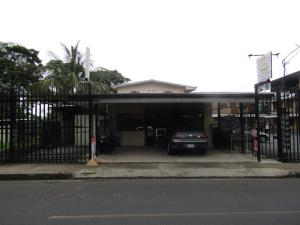 Edificio En Venta En San Francisco De Heredia, Heredia, Costa Rica, CR RAH: 16-667