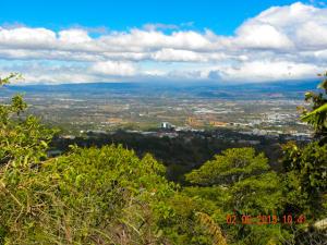 Terreno En Venta En Santa Ana, Santa Ana, Costa Rica, CR RAH: 16-673