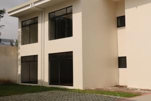 Apartamento En Alquiler En Guachipelin, Escazu, Costa Rica, CR RAH: 16-680