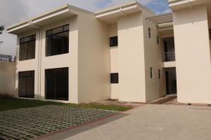 Apartamento En Alquileren Guachipelin, Escazu, Costa Rica, CR RAH: 16-682