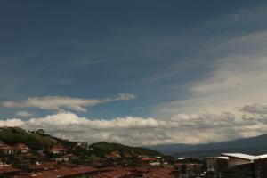Casa En Alquiler En Guachipelin, Escazu, Costa Rica, CR RAH: 16-684