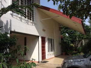 Casa En Alquiler En San Rafael De Alajuela, Alajuela, Costa Rica, CR RAH: 16-685
