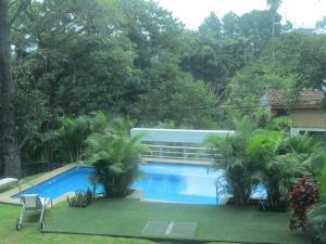 Apartamento En Venta En Escazu, Escazu, Costa Rica, CR RAH: 16-691