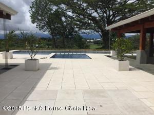 Apartamento En Alquiler En Belen, Belen, Costa Rica, CR RAH: 16-693