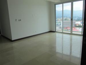 Apartamento En Alquiler En Rohrmoser, San Jose, Costa Rica, CR RAH: 16-694