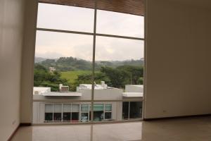 Apartamento En Ventaen Santa Ana, Santa Ana, Costa Rica, CR RAH: 16-698