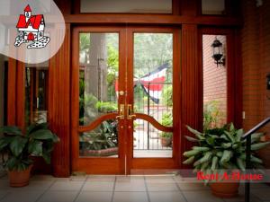 Apartamento En Alquiler En Escazu, Escazu, Costa Rica, CR RAH: 16-702
