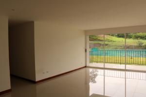 Apartamento En Ventaen Santa Ana, Santa Ana, Costa Rica, CR RAH: 16-696