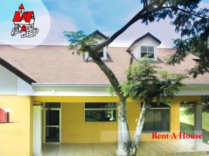 Casa En Venta En Grecia, Grecia, Costa Rica, CR RAH: 16-708