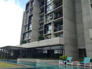 Apartamento En Venta En Ciudad Cariari, Heredia, Costa Rica, CR RAH: 16-709