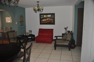 Casa En Venta En Heredia, Flores, Costa Rica, CR RAH: 16-725