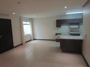 Apartamento En Alquiler En Pozos, Santa Ana, Costa Rica, CR RAH: 16-727