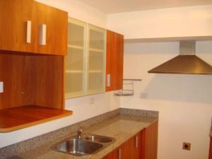 Apartamento En Alquiler En San Pablo, San Pablo, Costa Rica, CR RAH: 16-728