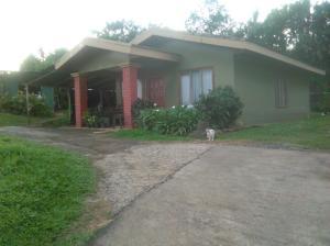 Casa En Venta En Cirri, Naranjo, Costa Rica, CR RAH: 16-730
