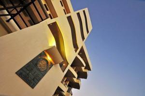 Apartamento En Alquiler En San Antonio, Escazu, Costa Rica, CR RAH: 16-740