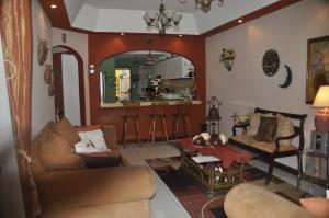 Casa En Venta En Heredia, Heredia, Costa Rica, CR RAH: 16-745