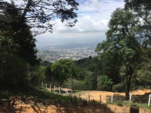 Terreno En Venta En Aserri, Aserri, Costa Rica, CR RAH: 16-748