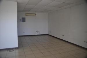 Oficina En Alquiler En Heredia, Heredia, Costa Rica, CR RAH: 16-753