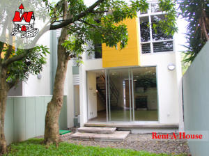Casa En Venta En Escazu, Escazu, Costa Rica, CR RAH: 16-761