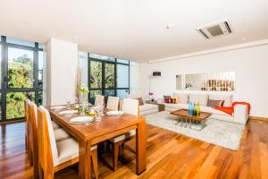Apartamento En Alquiler En San Jose, San Jose, Costa Rica, CR RAH: 16-763