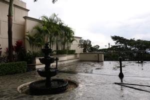 Casa En Ventaen San Antonio, Escazu, Costa Rica, CR RAH: 16-785