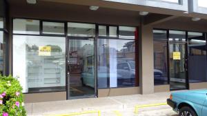 Local Comercial En Alquiler En San Jose Centro, San Jose, Costa Rica, CR RAH: 16-788