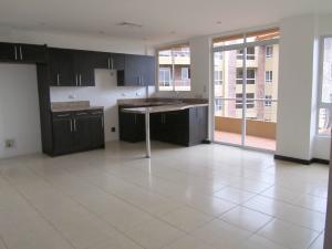 Apartamento En Alquiler En Escazu, Escazu, Costa Rica, CR RAH: 16-792