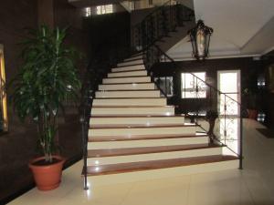 Apartamento En Alquiler En Escazu, Escazu, Costa Rica, CR RAH: 16-793