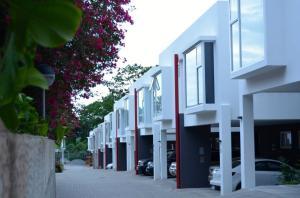 Casa En Alquileren Escazu, Escazu, Costa Rica, CR RAH: 16-797