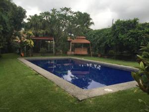 Apartamento En Venta En La Garita, Alajuela, Costa Rica, CR RAH: 16-800