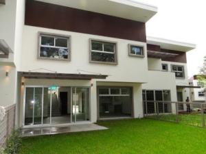Casa En Alquiler En Pozos, Santa Ana, Costa Rica, CR RAH: 16-805