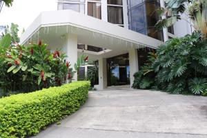 Apartamento En Venta En Escazu, Escazu, Costa Rica, CR RAH: 16-810