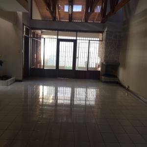 Casa En Alquiler En Montes De Oca, Montes De Oca, Costa Rica, CR RAH: 16-816