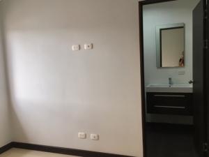 Apartamento En Alquiler En San Rafael De Alajuela, Alajuela, Costa Rica, CR RAH: 16-817