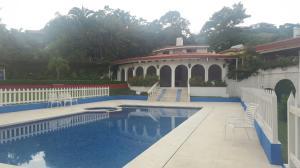 Apartamento En Alquiler En Escazu, Escazu, Costa Rica, CR RAH: 16-820