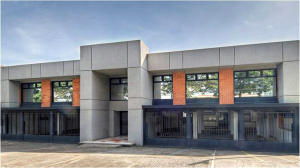 Edificio En Alquileren San Jose, San Jose, Costa Rica, CR RAH: 16-836