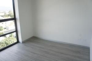 Apartamento En Venta En San Pedro, Montes De Oca, Costa Rica, CR RAH: 16-838