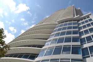 Apartamento En Alquiler En San Jose Centro, San Jose, Costa Rica, CR RAH: 16-839