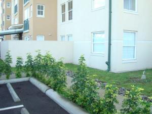Apartamento En Alquiler En San Pablo, San Pablo, Costa Rica, CR RAH: 16-843