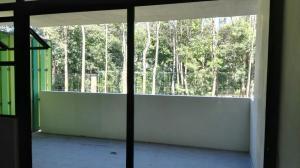 Apartamento En Alquiler En Santa Ana, Santa Ana, Costa Rica, CR RAH: 16-844