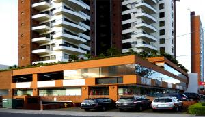 Oficina En Alquiler En Sabana, San Jose, Costa Rica, CR RAH: 16-845