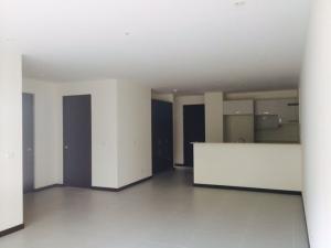 Apartamento En Alquiler En Pozos, Santa Ana, Costa Rica, CR RAH: 17-4