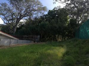 Terreno En Venta En Santa Ana, Santa Ana, Costa Rica, CR RAH: 17-10
