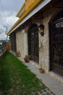 Hotel En Venta En San Pedro, Montes De Oca, Costa Rica, CR RAH: 17-13