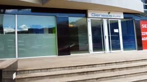 Local Comercial En Alquiler En San Jose Centro, San Jose, Costa Rica, CR RAH: 17-14