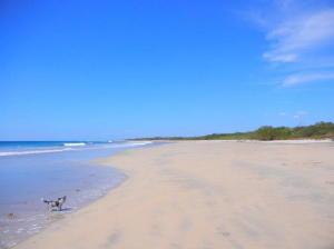 Terreno En Venta En Playa Avellana, Santa Cruz, Costa Rica, CR RAH: 17-18