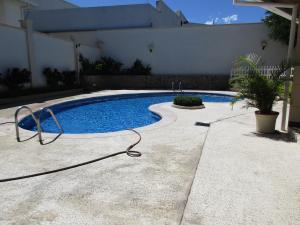 Apartamento En Alquiler En San Rafael Escazu, Escazu, Costa Rica, CR RAH: 17-31